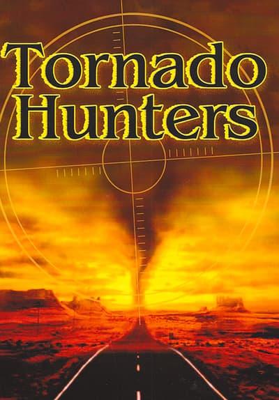 Tornado Alley (TV Series 2014– ) - IMDb