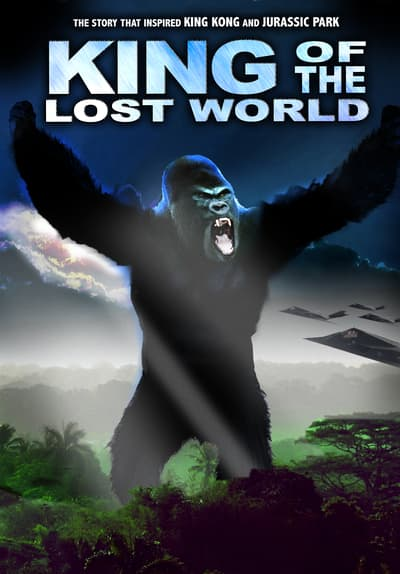 jurassic park the lost world full movie in hindi watch online