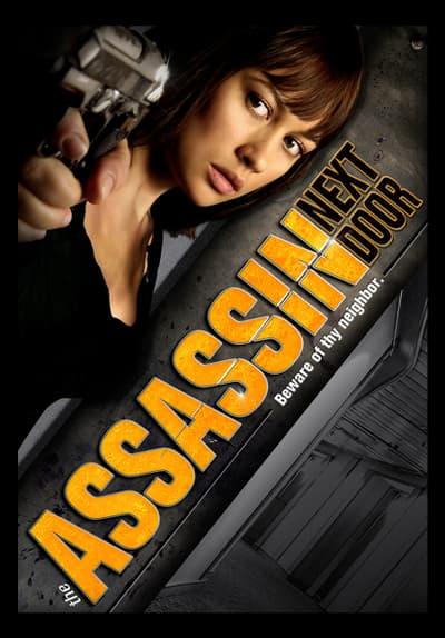 Watch The Assassin Next Door (2010) Full Movie Free Online ...