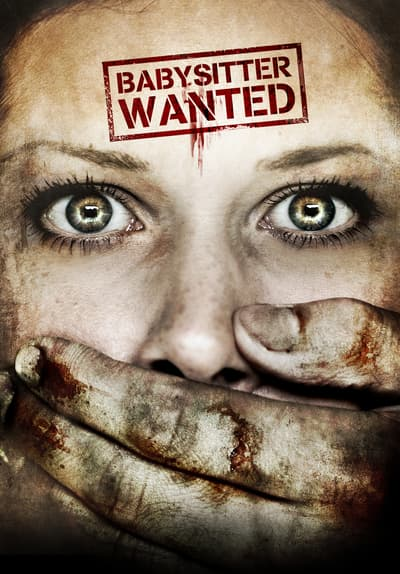 Watch Wanted: Dead or Alive Full Movie Online Free - 123Movies