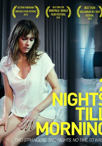 Watch 2 Nights Till Morning 2014 Full Movie Free Online