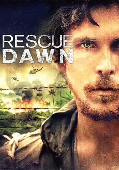 rescue dawn full movie tamil dubbed download