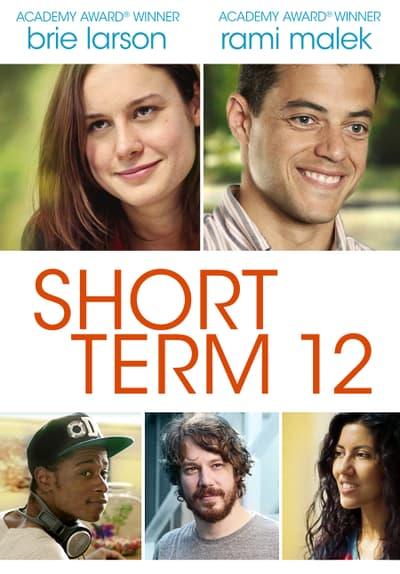 Short Term 12 Stream