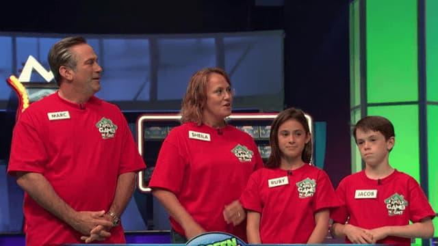 family game night tubi tv