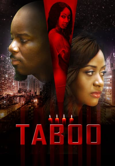 taboo 9 full movie