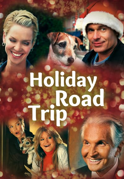 watch holiday road trip  2013  full movie free streaming online