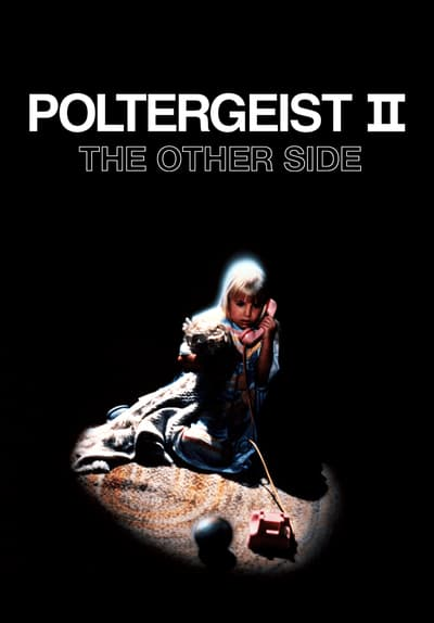 poltergeist 1982 full movie free download in hindi