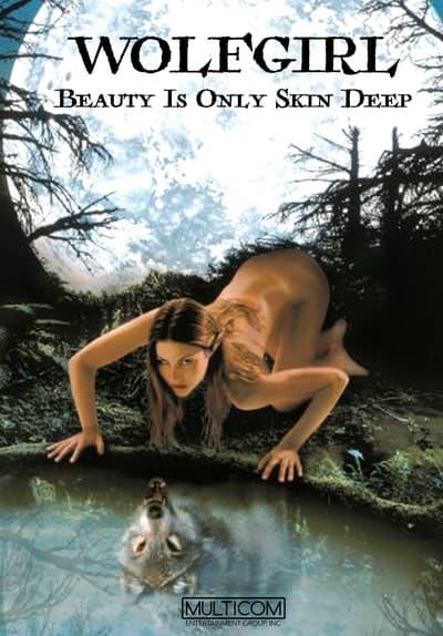 Watch Wolf Girl 2001 Full Movie Free Streaming Online Tubi