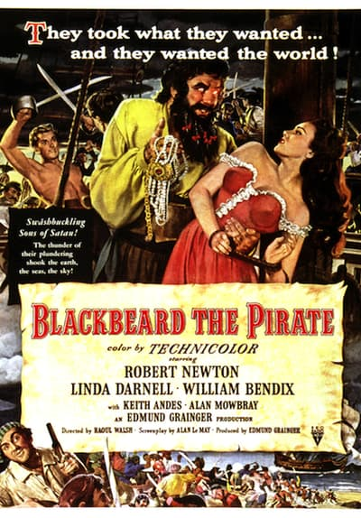 pirates porn movie watch online free
