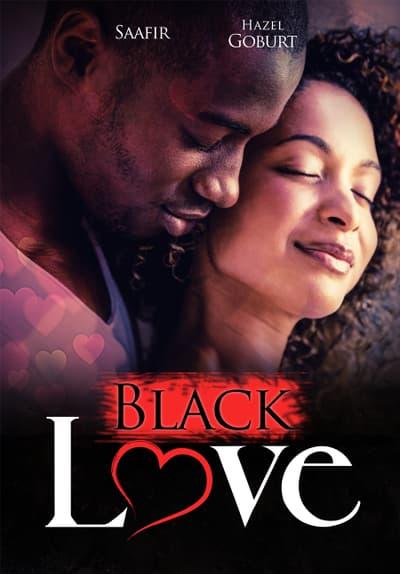 Blacked Full Movie