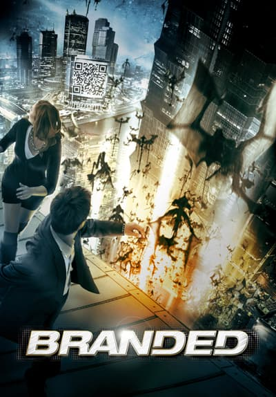Watch Branded 2012 Full Movie Free Online On Tubi Free Streaming