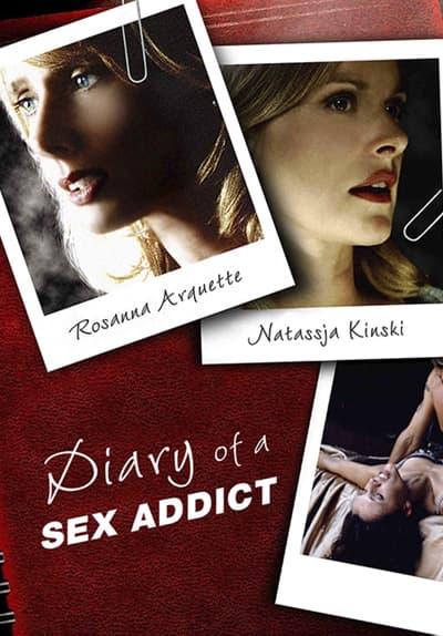 diary of sex addict movie download in Gateshead