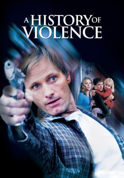 a history of violence stream
