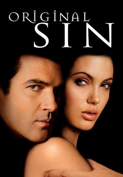 original sin stream