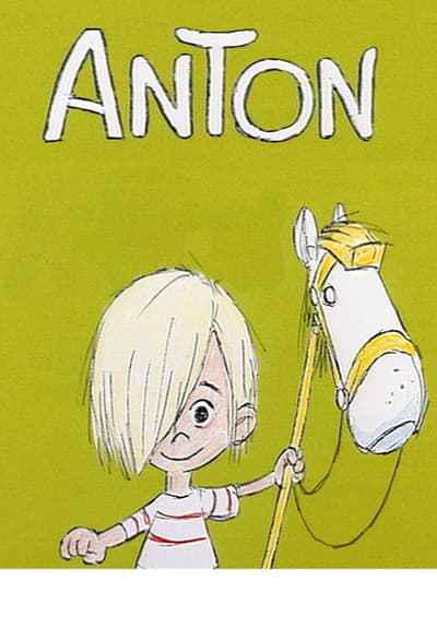 Anton King | Search results | Watch Free TV Online | Tubi