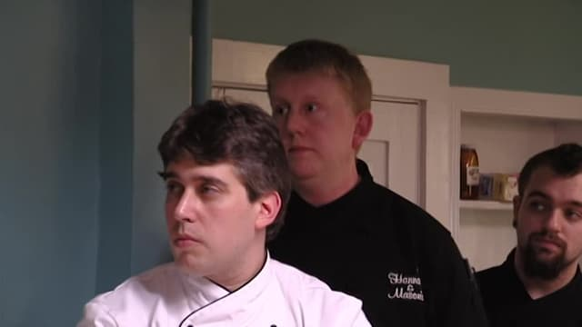 Watch kitchen nightmares s01 e14 hannah and mason 39 s tv series free online tubi The secret garden kitchen nightmares