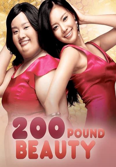 200 Pounds Beauty Stream