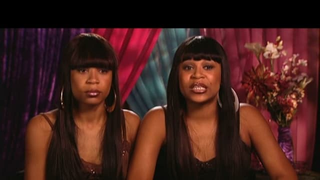 Watch Flavor Of Love S03E05 - The Lyin The Witch, And The Wardrobe Malfunction Tv Series Free -4171