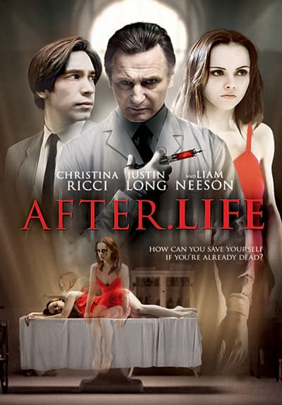 After Life Stream