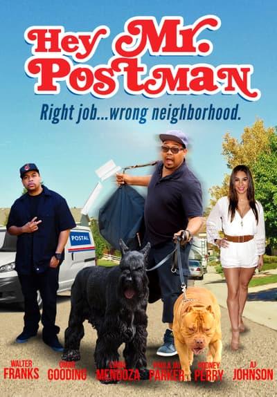 watch hey mr  postman  2018  full movie free online on