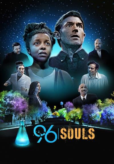Watch 96 Souls 2017 Full Movie Free Streaming Online  Tubi-7364