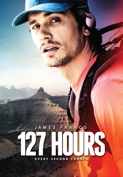 127 Hours Stream