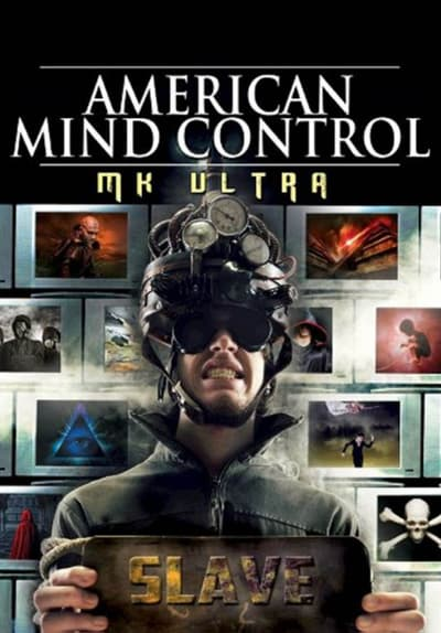 Watch american mind control mk ultra 2014 full movie for American cuisine film stream