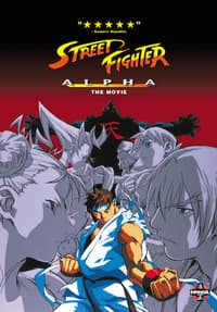 play street fighter alpha 2 free online