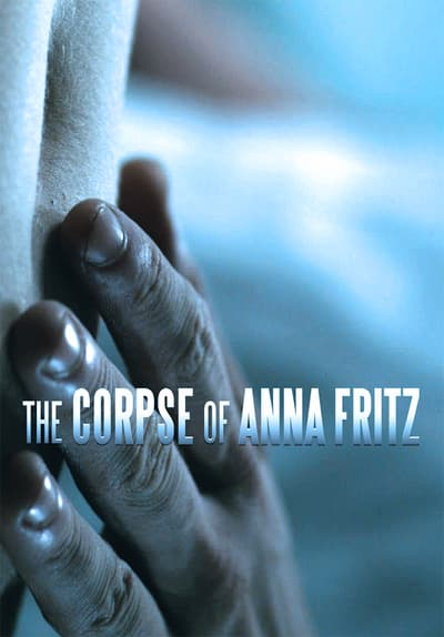 Watch The Corpse of Anna Fritz (201 Full Movie Free