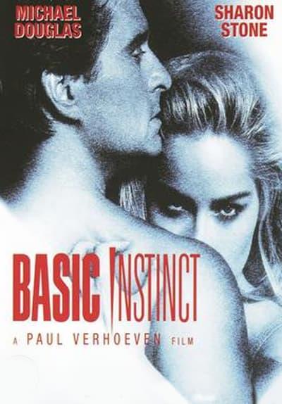 Basic Instinct Online