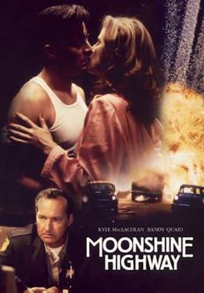 Watch Moonshine Highway Full Movie Free Online Tubi Streaming Movies