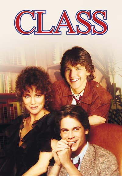 Watch Class 1983 Full Movie Free Online On Tubi Free Streaming