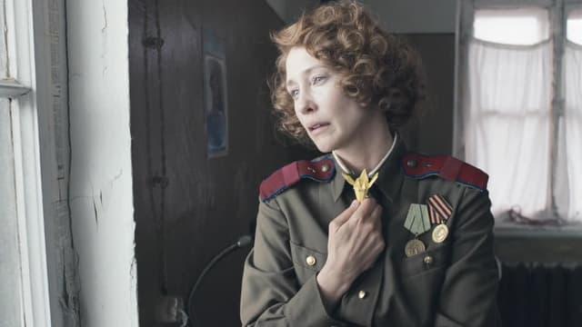 in tranzit 2008 full movie