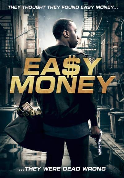 Easy Money 2 Stream