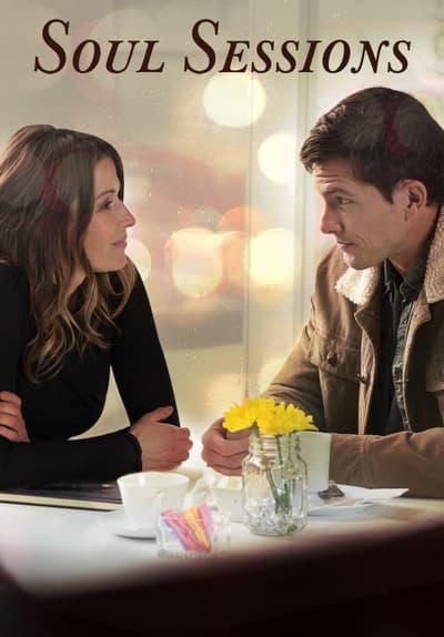 Robin esrock en Julia Dimon dating