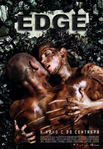 Watch The Edge (2009) Full Movie Free Online on Tubi ...