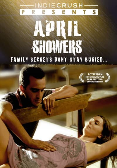 Watch April Showers (2009) Full Movie Free Streaming