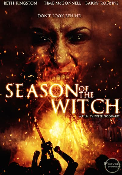 season of the witch stream