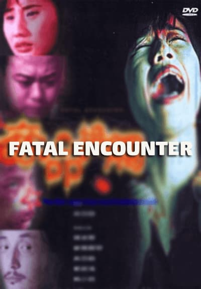the fatal encounter full movie free download