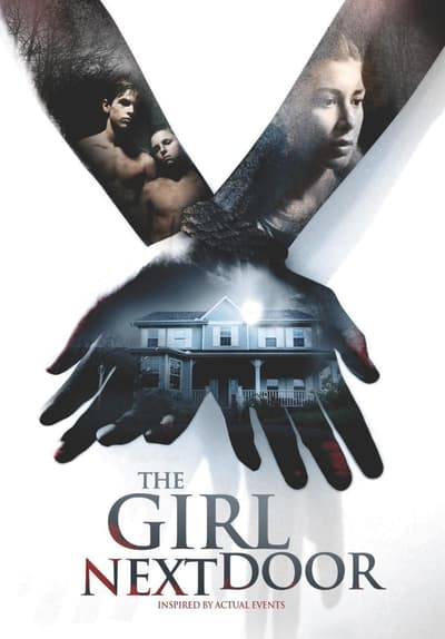 The Girl Next Door 2007 Stream