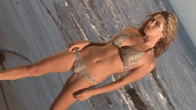 california Bikini destinations