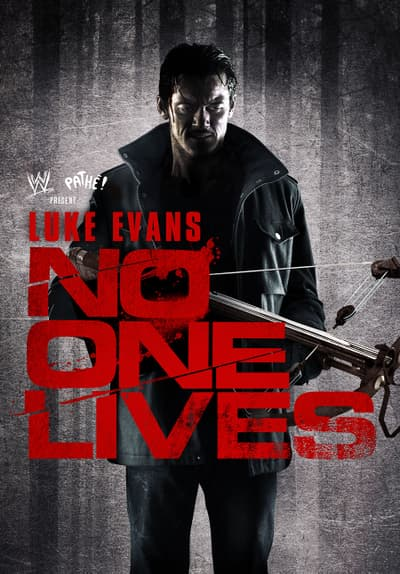 No One Lives Stream