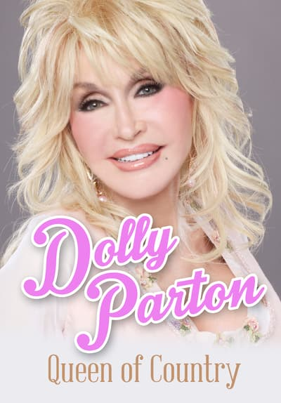 Watch Dolly Parton: Queen of Country (2015) Full Movie Free