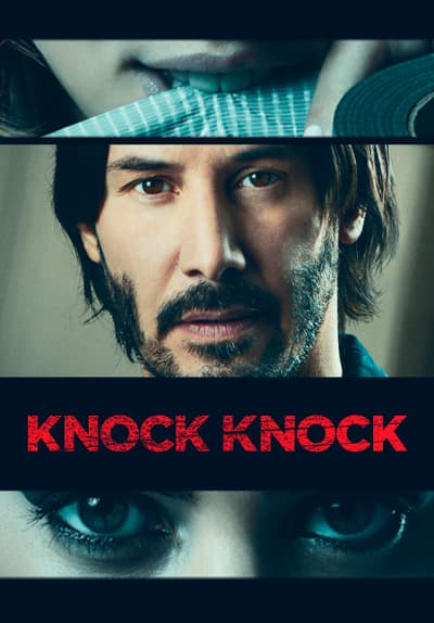 knock knock 2015 full movie in hindi dubbed download