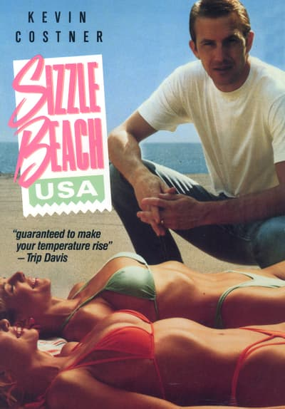 Watch The Horror of Party Beach (19 Full Movie Free Online