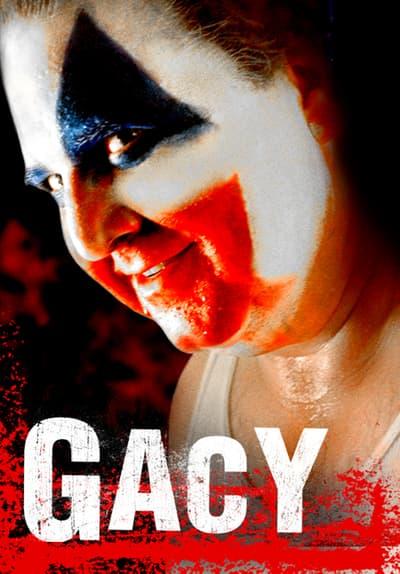 Gacy Film Stream Deutsch