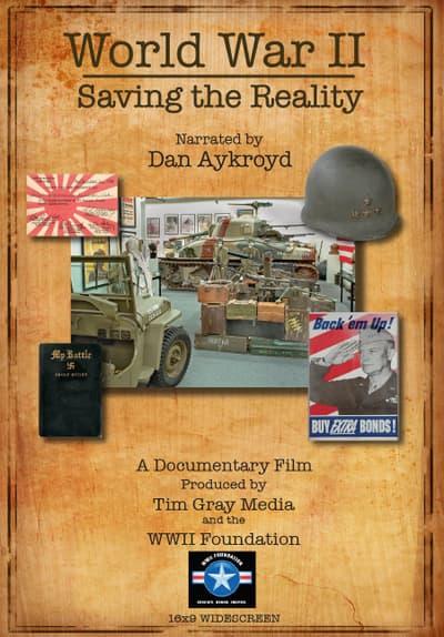 Gary Owen | Search results | Watch Free TV Online | Tubi