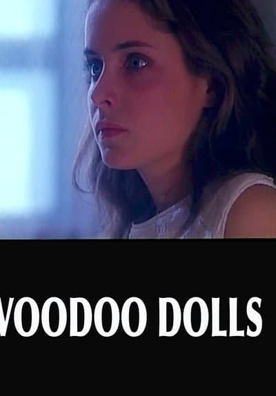 Watch Voodoo Dolls (1990) Full Movie Free Online on Tubi | Free
