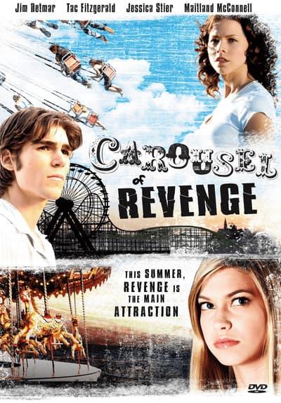 watch carousel of revenge full movie free online on tubi