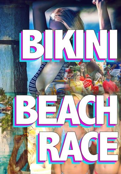 Watch Return to Savage Beach (1998 Full Movie Free Online
